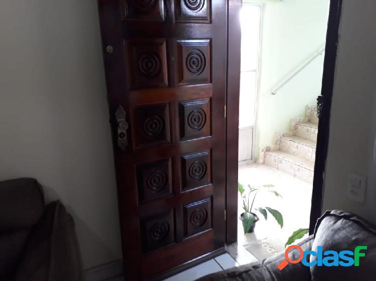 Oportunidade - apartamento médio a venda próximo metrô artur alvim
