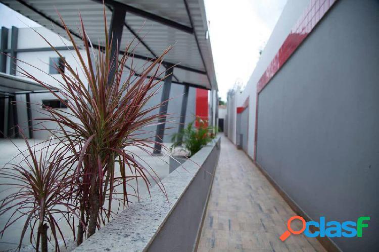 Ibituruna|oportunidade em parte nobre da cidade