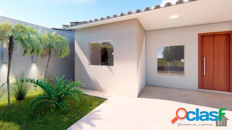 J.primavera|linda casa com arquitetura moderna