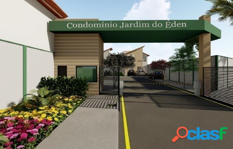Ibituruna| jardim do éden casas com itbi e registro grátis