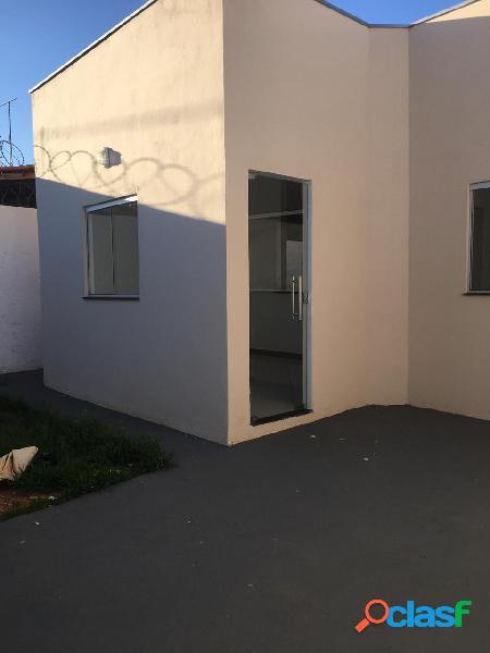 Nossa senhora das graças|imóveis com 3 quartos pra venda/aluguel
