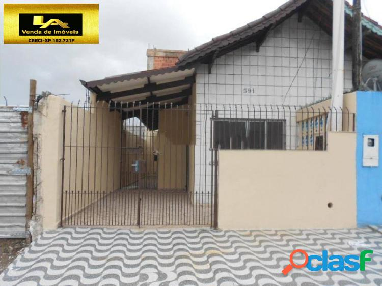Casa reformada no bairro da tupi exelente localização