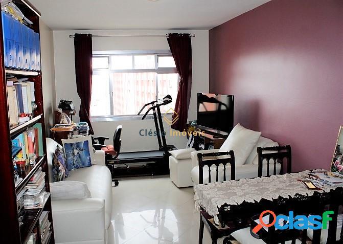 Apartamento 1 dormitório - metrô vergueiro