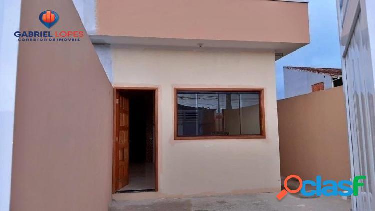 Casa individual - caraguatatuba sp