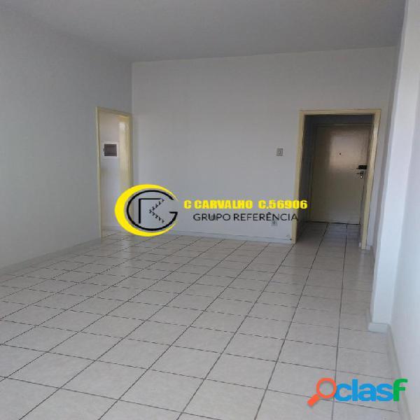 Apartamento 2 quartos em brás de pina/rj