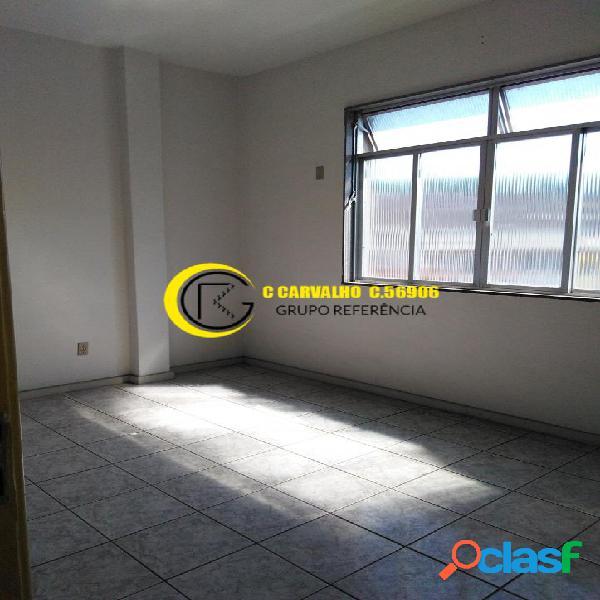 Apartamento 2 quartos brás de pina /rj