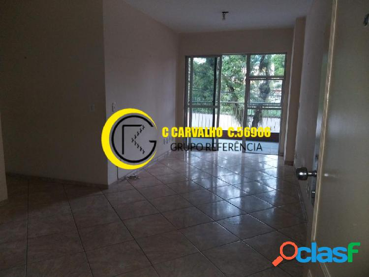 Apartamento com varanda pechincha jacarepaguá rj