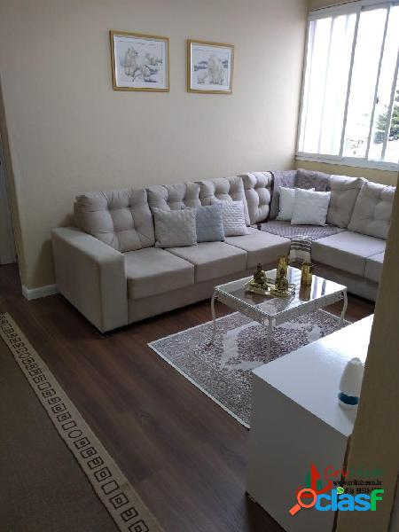 Apartamento de 1 dormitório à venda na cohabpel pelotas rs