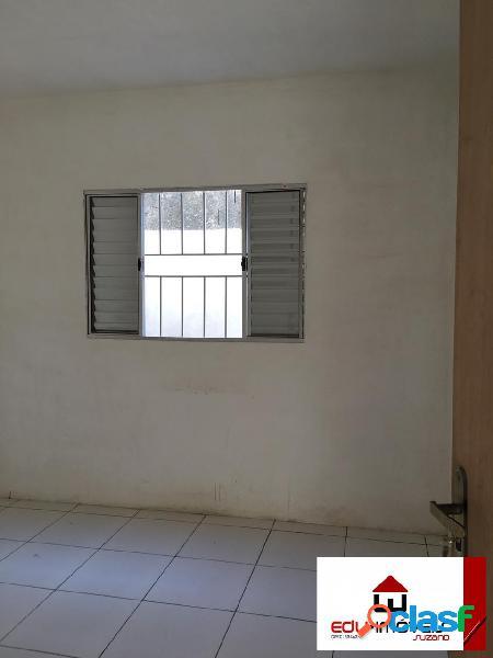 Casa residencial / Vila Augusta / Itaquaquecetuba. 3