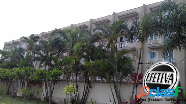 Apartamento 2 quartos flat guaratuba - brejatuba - guaratuba pr