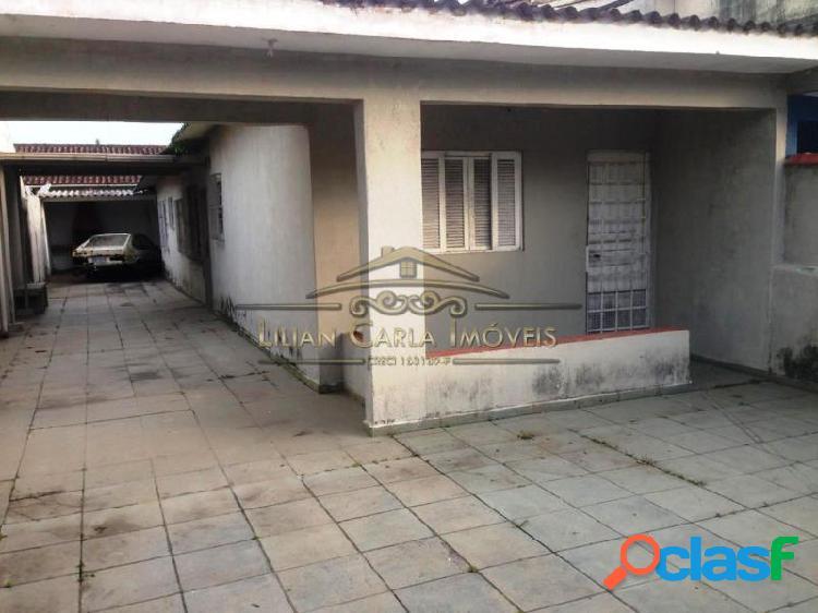 Casa com 2 dorms em mongaguá - vera cruz por 149.000,00 à venda