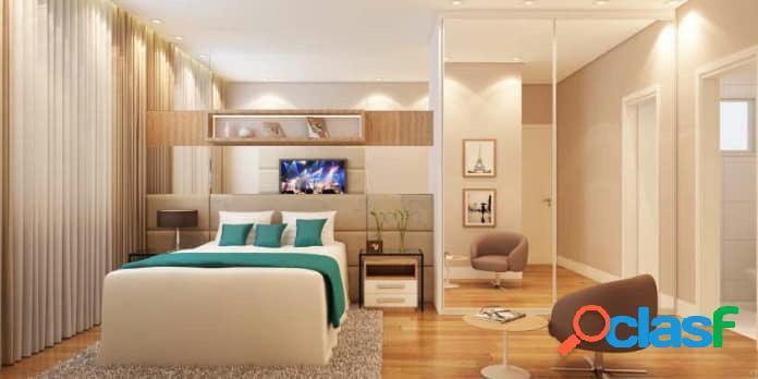 Apartamento com 3 dorms em bragança paulista - jardim do lago por 480 mil à venda