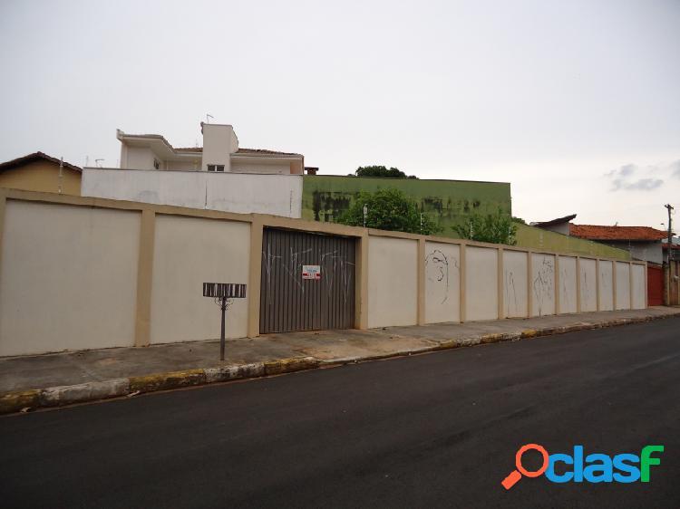 Terreno - venda - lencois paulista - sp - jardim village