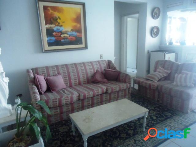 Apartamento - aluguel - guarujã¡ - sp - pitangueiras)