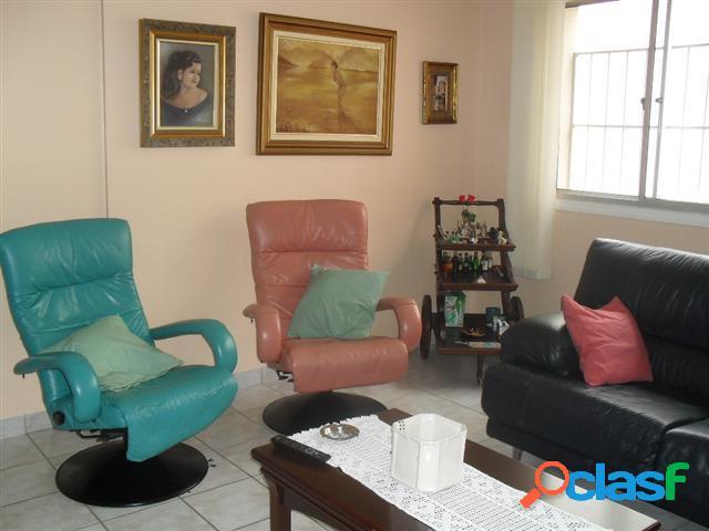 Apartamento - aluguel - guarujã¡ - sp - asturias)