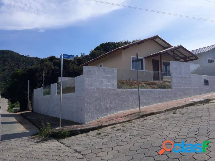 Casa - venda - biguacu - sc - cachoeiras