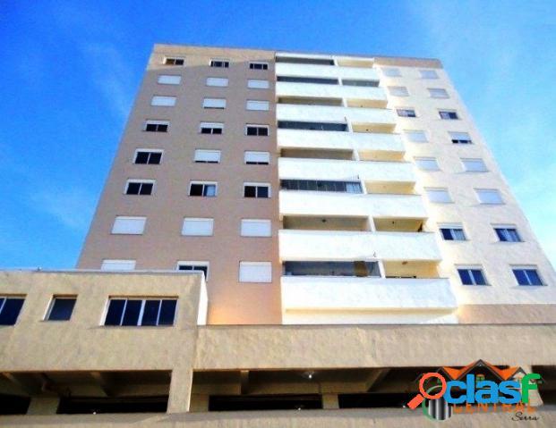 Apartamento - venda - caxias - rs - desvio rizzo