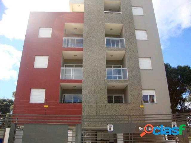 Apartamento - venda - caxias - rs - planalto