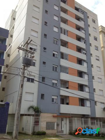 Apartamento - venda - caxias - rs - sanvito