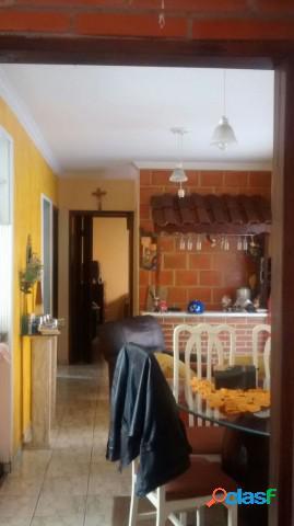 Apartamento - aluguel - santo andrã© - sp - vila joao ramalho)