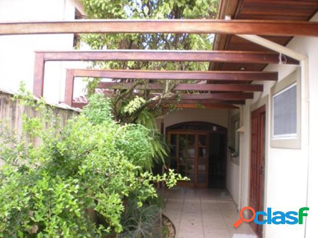Casa condomínio - venda - sã£o josã© dos campos - sp - jardim das colinas