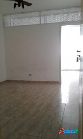 Apartamento - aluguel - praia grande - sp - tupi)