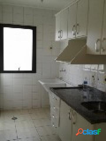 Apartamento - aluguel - barueri - sp - alphaville)