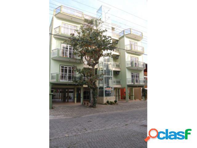 Cobertura - aluguel - bombinhas - sc - centro)