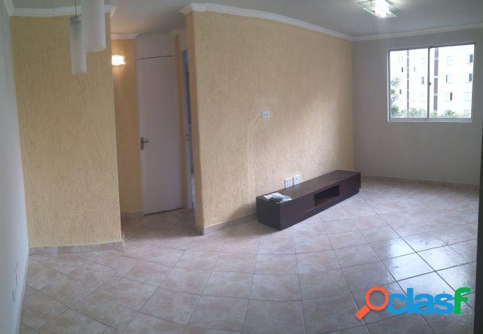 Apartamento - aluguel - sã£o paulo - sp - freguesia do o)