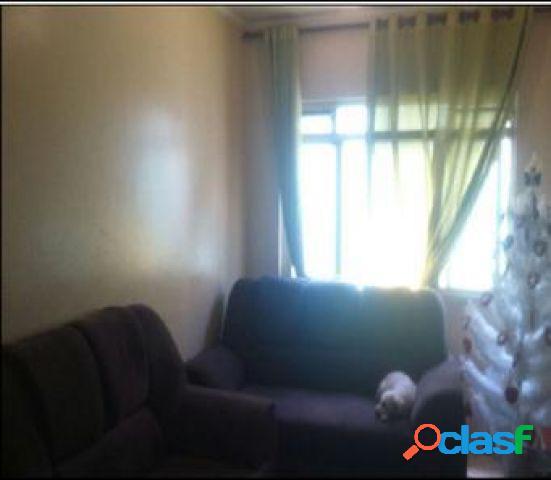 Apartamento - venda - guarulhos - sp - vila galvao
