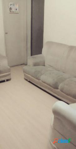 Apartamento - aluguel - guarulhos - sp - jd. sao joao)