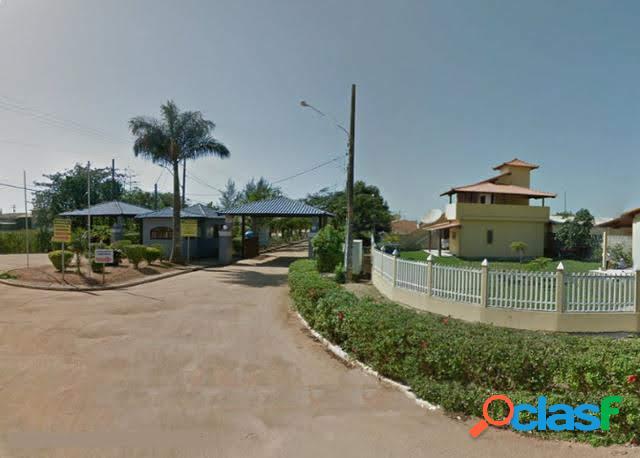 Casa - venda - cabo frio - rj - terramar (tamoios)