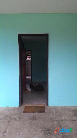 Casa - venda - cabo frio - rj - samburá (tamoios)