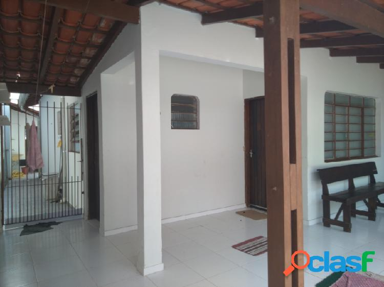 Casa - venda - caraguatatuba - sp - centro