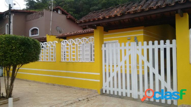Casa - venda - caraguatatuba - sp - cocanha