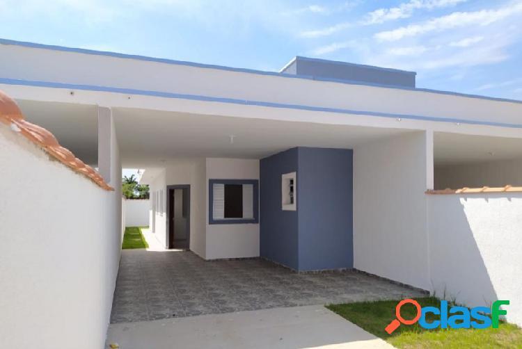 Casa - venda - caraguatatuba - sp - massaguaçu