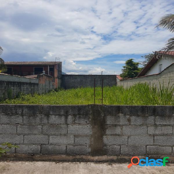 Terreno - venda - caraguatatuba - sp - massaguaçu