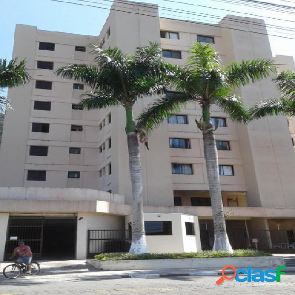Apartamento - venda - caraguatatuba - sp - sumaré