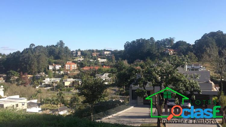 Construa a sua mansão e tenha uma vista maravilhosa 2