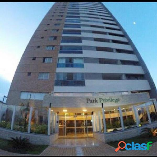 Parque amazonas ! luxo ! 3 suites !
