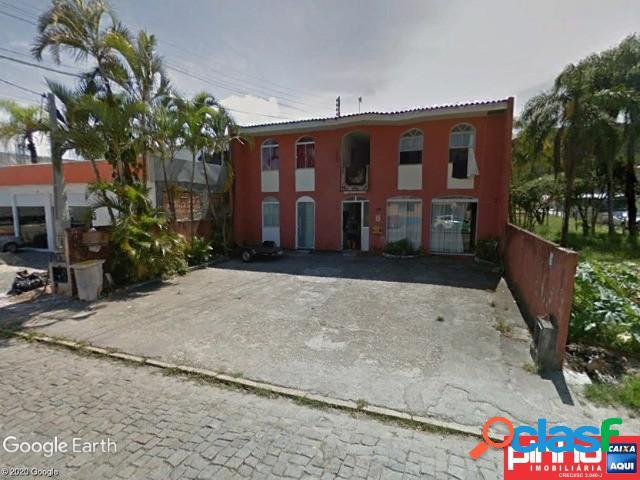 Apartamento 01 dormitório, venda direta caixa, bairro centro, porto belo, sc, assessoria gratuita na pinho