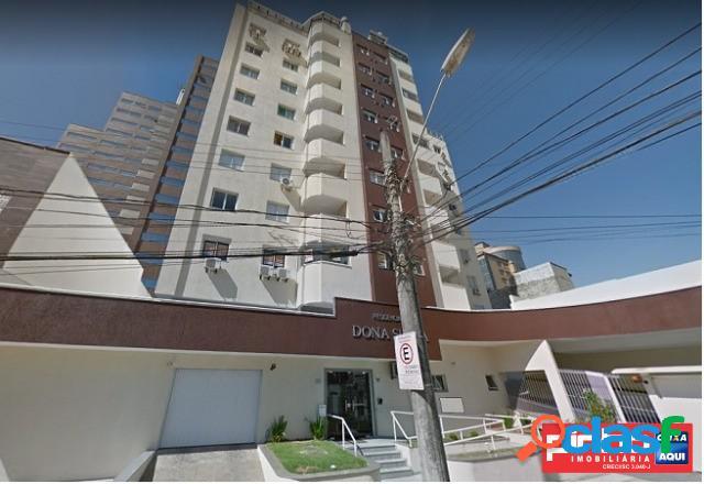 Apartamento de 03 dormitórios (suíte), venda direta caixa, bairro centro, florianópolis, sc, assessoria gratuita na pinho