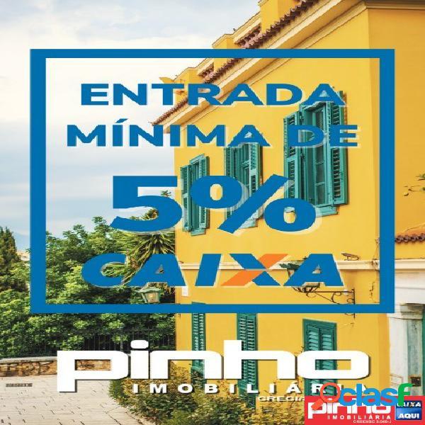 IMÓVEL COMERCIAL, VENDA DIRETA CAIXA, BAIRRO SÃO JOÃO, ITAJAÍ, SC, ASSESSORIA GRATUITA NA PINHO 3