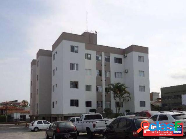 Apartamento 02 dormitórios, venda direta caixa, bairro serraria, são josé, sc