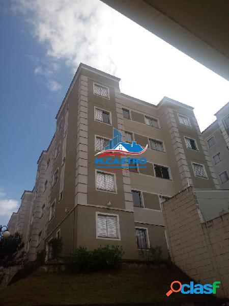Apartamento horto do ypê - cond. saint arthur