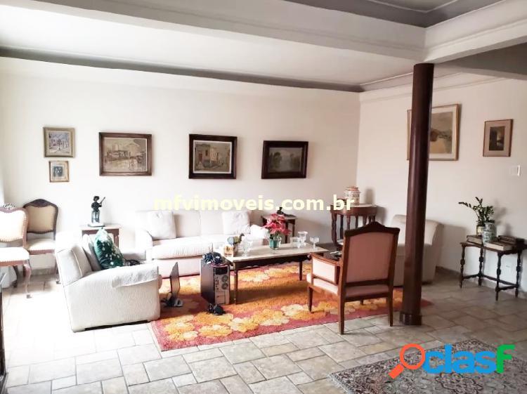 Casa de Vila 3 quartos à venda na Rua Gracindo de Sá - Jardim Paulistano 2