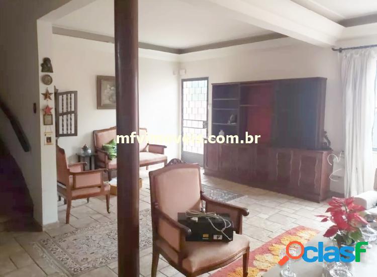 Casa de Vila 3 quartos à venda na Rua Gracindo de Sá - Jardim Paulistano 3