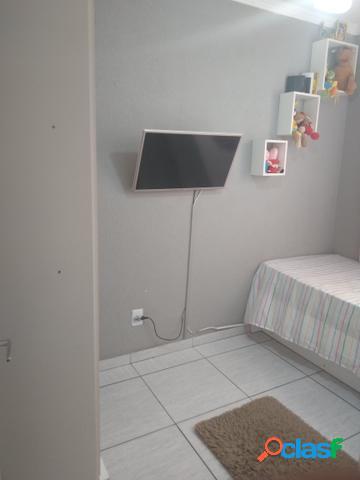 Apartamento 2 quartos - são pedro - osasco