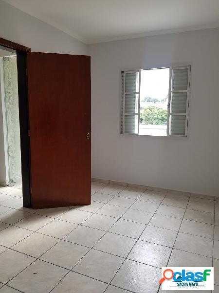 Apto 2 dorm centro bragança paulista