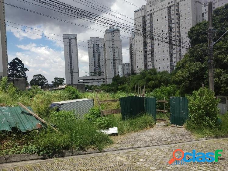 Guarulhos | gopouva | terreno | 3.333,37 m2 | vende | parcela